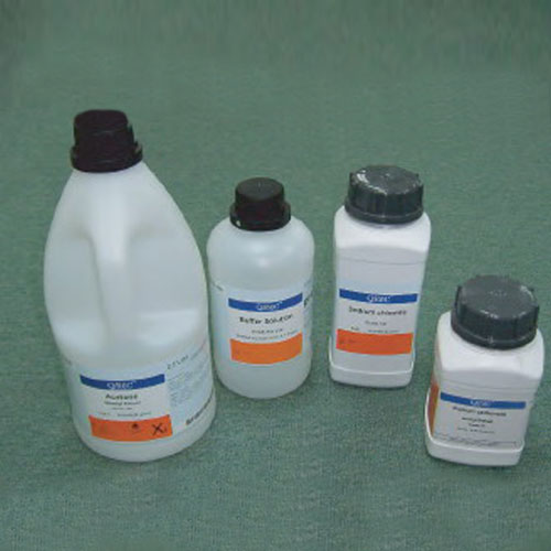 laboratory chemical | laboratory chemicals | lab chemicals